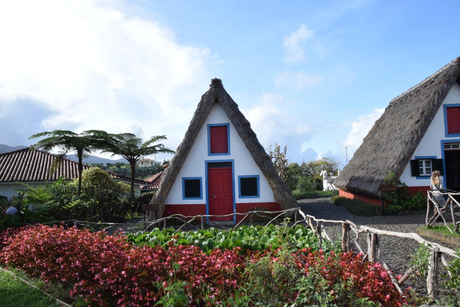 "(<img alt=""Madeira traditional house"">)"