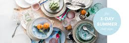 3-Day Summer Meal Plans - Twitter Header item