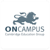ONCAMPUS Coursefinder