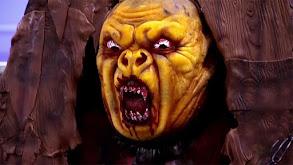 Most Monstrous Scares thumbnail