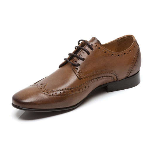 Thumbnail images of Step2wo Sonny - Classic Lace Up