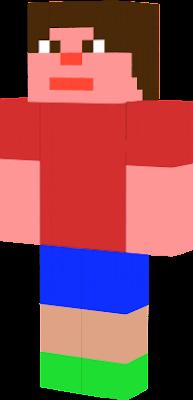 aguachirri