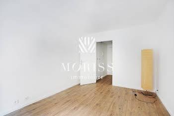 Studio 22,25 m2