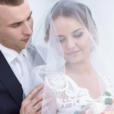 Wedding photographer Galina Civina (galinatcivina). Photo of 01.08.2017