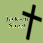 Jackson Street COC