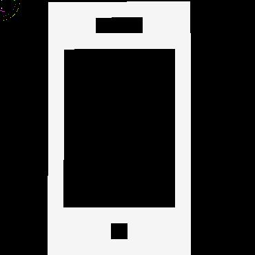 Tenha um Iphone no seu minecraft