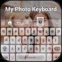 Errows Keyboard icon