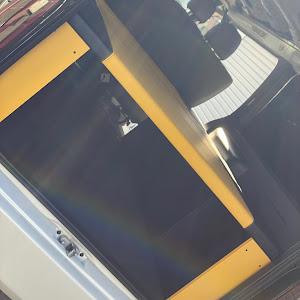 ハイエースバンのカスタム事例画像 Re:lance リランスさんの2020年10月25日19:51の投稿