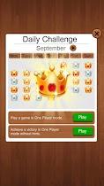 Chess - screenshot thumbnail 20
