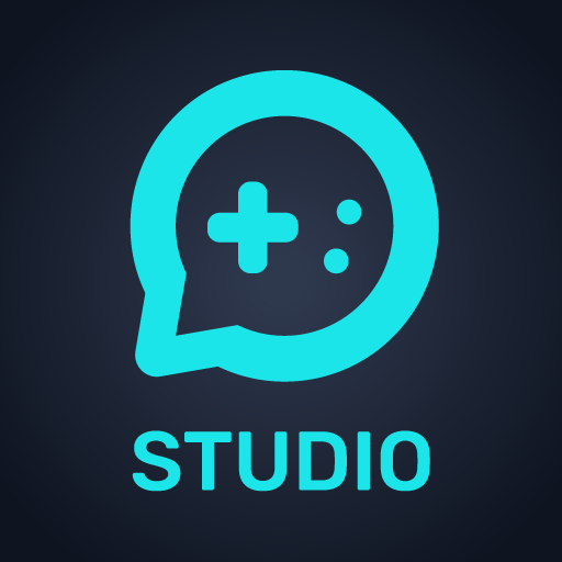 Baixar SGETHER Studio - Live Stream for YouTube, Twitch para Android