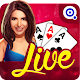 Teen Patti Live! (game)