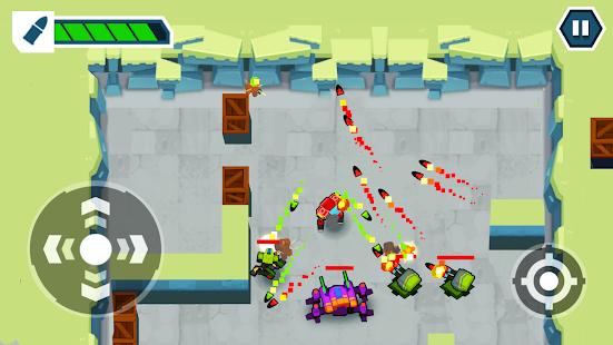 Stickman War Machine google play ile ilgili görsel sonucu