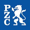 PZC Nieuws icon
