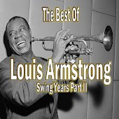 Best of Louis Armstrong (Swing Years Part II)