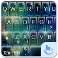 TouchPal Fi.. file APK for Gaming PC/PS3/PS4 Smart TV