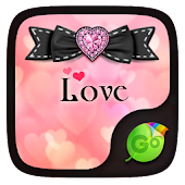 Zebra Love GO SMS Pro Theme Android Apps On Google Play