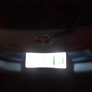 アクア NHP10のカスタム事例画像 takumiさんの2021年09月25日22:51の投稿