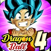 Tải Guide Dragon Ball Z miễn phí