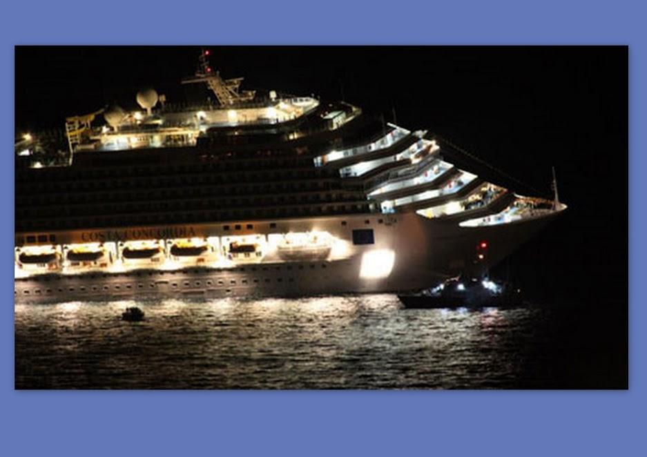 Concordia,  le dernier voyage L7iMmaxlkUi8fcoOT1wfePbL1aXGtslZDAAEU6Ep2nCkoVdJNtQiSLTA363PQsmxHvZdnXTfGaLbWZI2qp6kgwlHfx3RxFr4QJJ1tqHw3C28x33HqZ4d1yIkb0CmVuTl-sVaDBsirSDm_KeD2Tow9phFUtcZVecItdF6Yod41T3QjL5S8N5jOoPL0DRg5PElmMK9Pof6OXHL3J4K4cadpVjT--LomiYe7PdsBERZwgXt8fx97xFEmxlD2MsJ4Qtzi25nDqp4DVYtJNQUb5pI_BDAaHQud4_MXWuwFCpgt0o9mbR4L7md2ngHLf25WzQwXbp5MJQCv29n7ybGH35aF8sAwBcs6W7iMYIKZ4v5_u5pto93f4hHmyKo2mQnpLa3hGs8JhrysVSXDwDnjqsST159xcW4cZH4z4WssNefTsnbJeXrNAGYP8gr43jH12fVGnfsIETITZd0vDS-DzBjf1LCCgLqp2VJuRA7RdaIqsshpeJd_ZN_ZRtQYsJbeRp5IxTsXHezHwUF7bBnsQxZpo6UHopuDCxrv7aDXY0ImhY-DWxKWLGh3ZrogcYtnQqd_klfmhc2Njuy5weNti5uDn5BA7CEDzRqdqLUhDIHLNo3TfhEou_alA=w937-h662-no