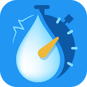App Water Drink Reminder APK for Windows Phone