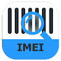 IMEI Checker Brasil APK icon