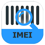 IMEI Checker Brasil Icon
