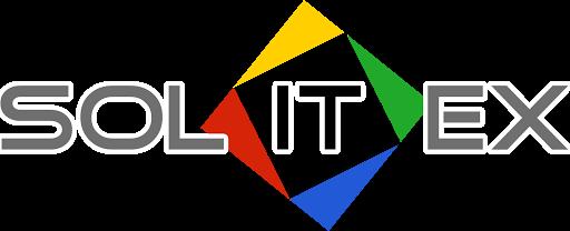 Solitex logo