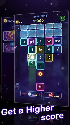 Crystal Blast 1.5.4 screenshots 6