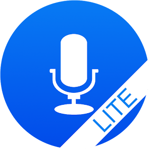 ClearRecord Lite - Noise Free apk