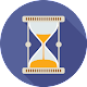 Mr. Scheduler for PC-Windows 7,8,10 and Mac 1.0
