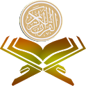Juz 28 Misyary Rasyid Murottal icon