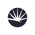 Emaar EMR icon