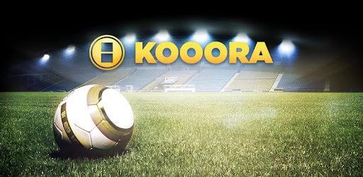 Kooora - by Kooora - Sports Category - 27 Features & 26,287 Reviews