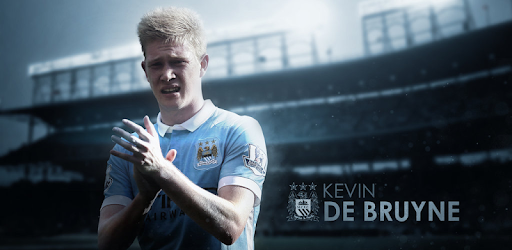 De Bruyne Wallpapers Hd Apps On Google Play