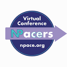 NPacers Virtual Conference2020 Download on Windows