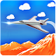 Download Sky Frontier For PC Windows and Mac