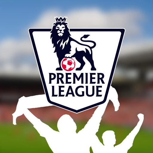 Premier League Away Days (app)