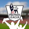 Premier League Away Days