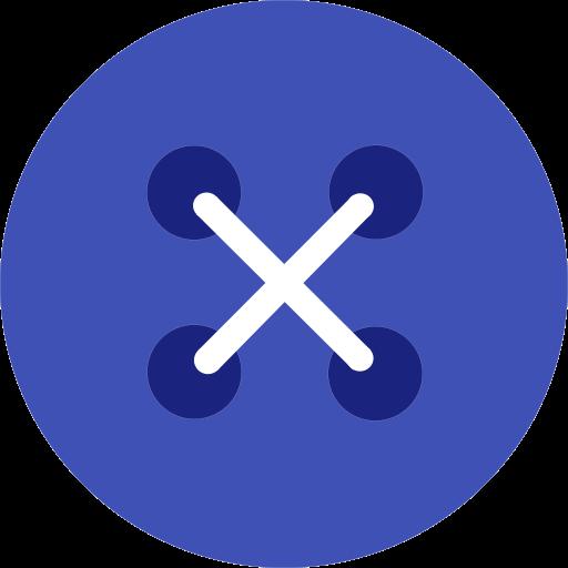 Key Mapper