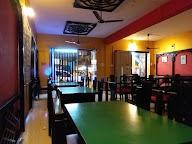 Kim Lee Chinese Restaurant photo 1