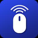 WiFi Mouse Pro icon