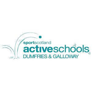 Wigtownshire Active Schools Gratis
