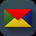 Postcodes Mauritius