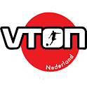 VTON trainers app icon