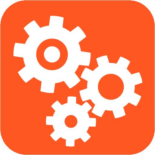 MIUI 8 Tweaks - Apps on Google Play