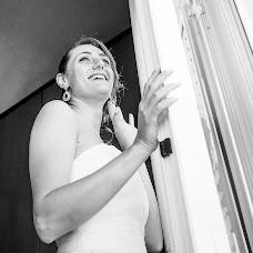 Wedding photographer Mimmo Salierno (mimmosalierno). Photo of 19.12.2015