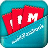 Mobile Passbook