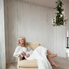 Wedding photographer Oleg Potapov (StudioMARK). Photo of 03.06.2015