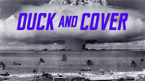 Duck and Cover thumbnail