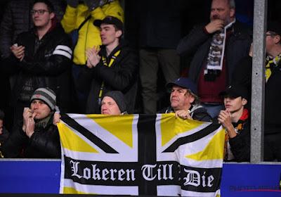 De Vries neemt met Lokeren niet de makkelijkste club over en noemt de promotie geen prioriteit